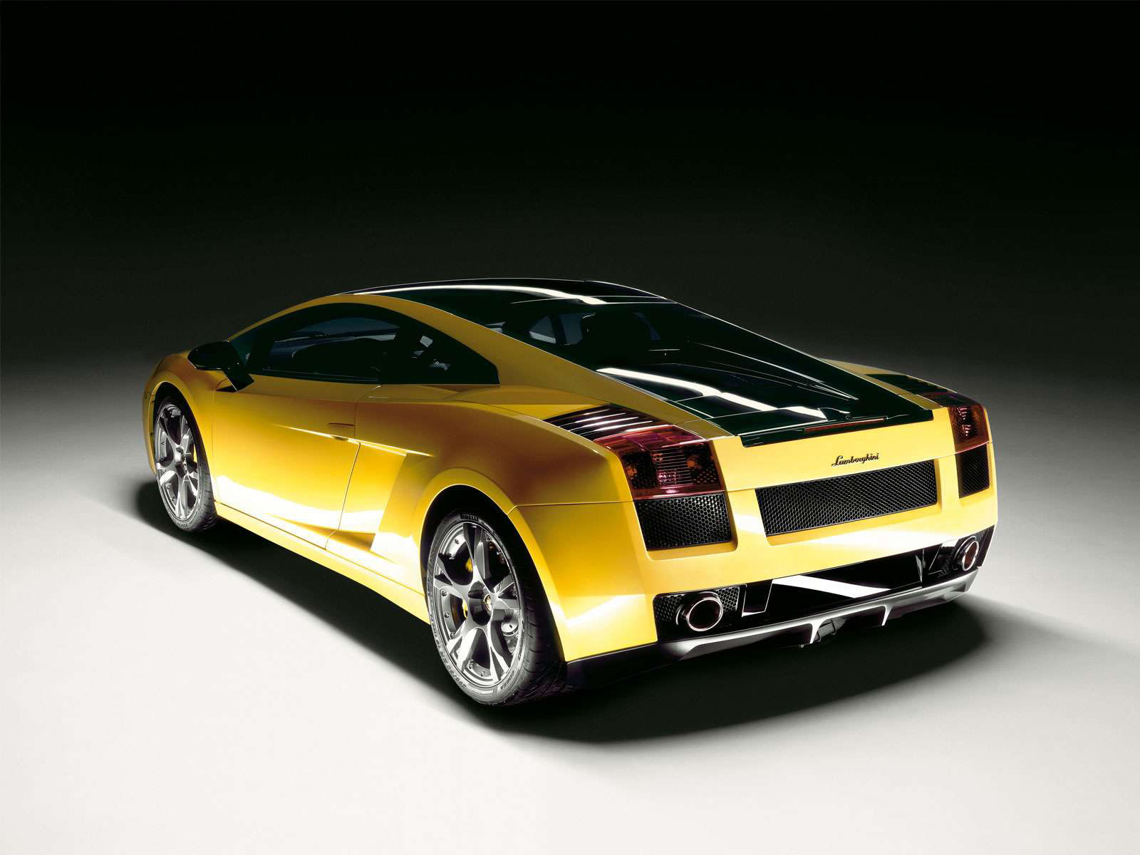 2005 lamborghini gallardo se pictures accident lawyers info. Black Bedroom Furniture Sets. Home Design Ideas