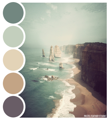 Home Design Colors additionally Logo Designs With S Logo Design Wallpapers S Logo Design Stock Photos additionally Transitional Paint Color Palette furthermore Turquoise Paint Colors furthermore Giraffes Zoo Wedding. on beach house color palettes