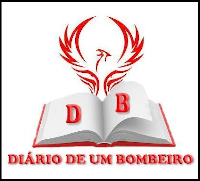BLOG PARCEIRO