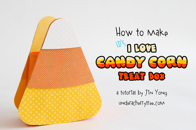 http://underacherrytree.blogspot.com/2013/10/tutorial-how-to-make-i-love-candy-corn.html