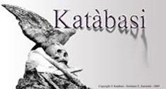 Visita Katàbasi