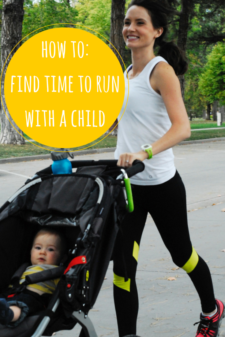 Not Your Mama's Marathon
