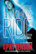 Maximum Rideou simplesmente Maxé a líder de um grupo de crianças .