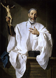 São João de Ávila