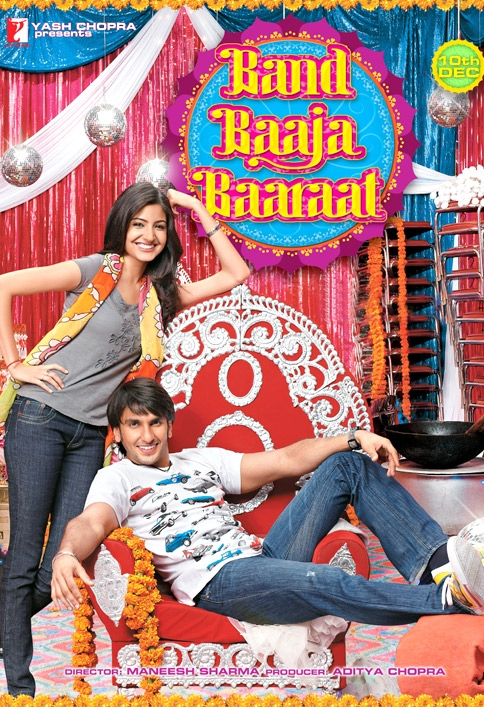 Band baaja barati dvdrip 2011 watch online/DL BAND