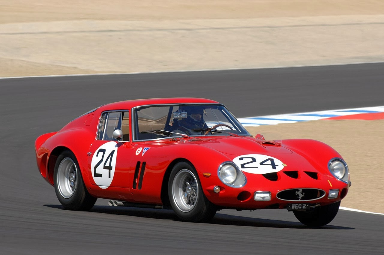 ferrari 250 gto hd photos just welcome to automotive. Black Bedroom Furniture Sets. Home Design Ideas