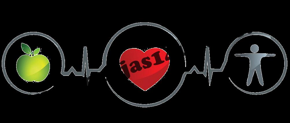 [www.penjas14uns.co.vu]-materi kuliah-kesehatan-olahraga