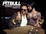 Baby Bash doing his thang with my boy Pitbull. outta control feat
