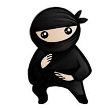 Download System Ninja 3.1.2 Offline Installer 2016
