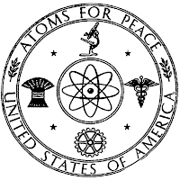 atoms for peace symbol png caos del borgo for orchestra essay brd321 glad i wrote my whole essay to out my definition of gender relations was completely wrong writing all