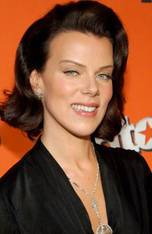 debi mazar youngdebi mazar young, debi mazar husband, debi mazar wdw, debi mazar madonna, debi mazar 2016, debi mazar wiki, debi mazar, debi mazar imdb, debi mazar instagram, debi mazar and gabriele corcos, debi mazar goodfellas, debi mazar daughters, debi mazar entourage, debi mazar batman, debi mazar twitter, debi mazar beethoven, debi mazar 2015, debi mazar movies list, debi mazar wikipedia, debi mazar net worth