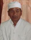 Ketua Asram