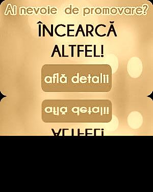 Contactează-mă!💛