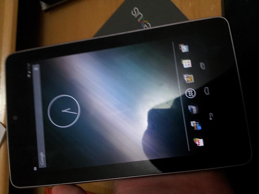 http://mogidascruzes.olx.com.br/tablet-google-nexus-7-32gb-usado-perfeitas-condicoes-sem-riscos-e-arranhoes-acompanha-capa-iid-584193114