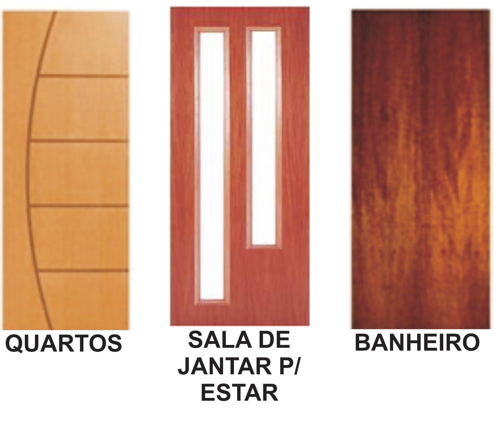 #A26529 portas venda e montagem de portas de madeira em ituiutaba 1188 Portas E Janelas De Madeira Em Nova Friburgo