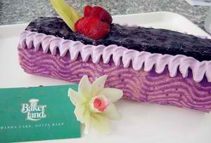 Chương trình con số may mắn cùng BakerLand Bakery, khuyến mãi ăn uống, khuyến mãi bakery, ẩm thực, điểm ăn uống, dia diem an uong, diemanuong365.blogspot.com