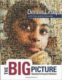 http://www.amazon.com/The-Big-Picture-Education-Everyones/dp/0871209713