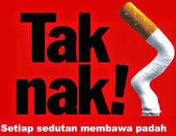 Mengapa Perlu Berhenti Merokok? Apa Kebaikannya Untuk Anda, Keluarga Dan Masyarakat?