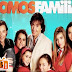 Somos Familia Capitulo 170 Lunes 29 De Septiembre Del 2014