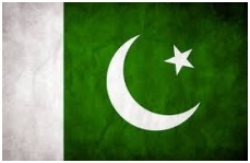 Sixth Most Populated Country in The World is Pakistan