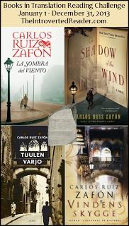 http://www.theintrovertedreader.com/2012/12/2013-books-in-translation-reading.html