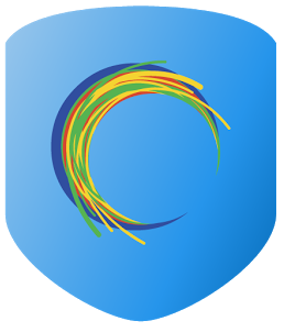 Hotspot Shield 3.1 Elite VPN (Cracked Modded Premium Unlocked Patched)