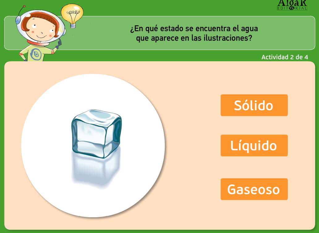 http://www.primerodecarlos.com/TERCERO_PRIMARIA/archivos/actividades_natura_tercero/2/1.swf