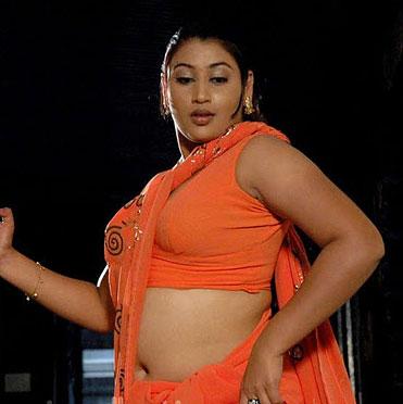 Malayalam Kambikatha - 'Ammukkutty' - 1000 Kambikathakal