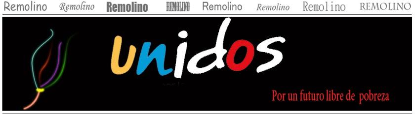 Juntos Remolino