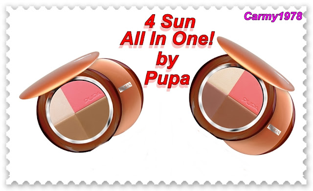 4-Sun-All-In-One-Pupa