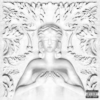 Kanye West oics