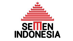 Kantor Pusat PT Semen Indonesia
