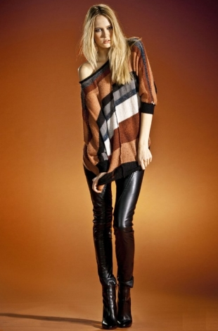 Miss-Sixty-Fall-Winter-2012-2013-Lookbook-38