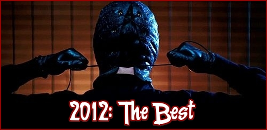 http://thehorrorclub.blogspot.com/2012/12/the-best-of-2012.html