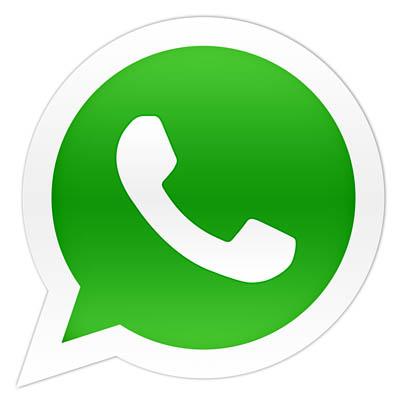 Diambil Alih Facebook, WhatsApp Tetap Steril dari Iklan