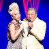 Tony Bennett habla del segundo álbum que planea con Lady Gaga
