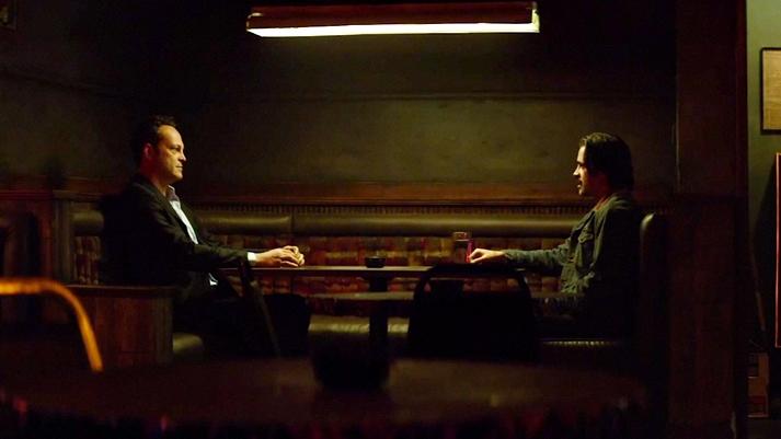 True Detective (2 temporada)