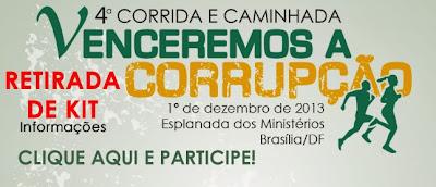 http://www.ifc.org.br/novo/corrida/sobre.php