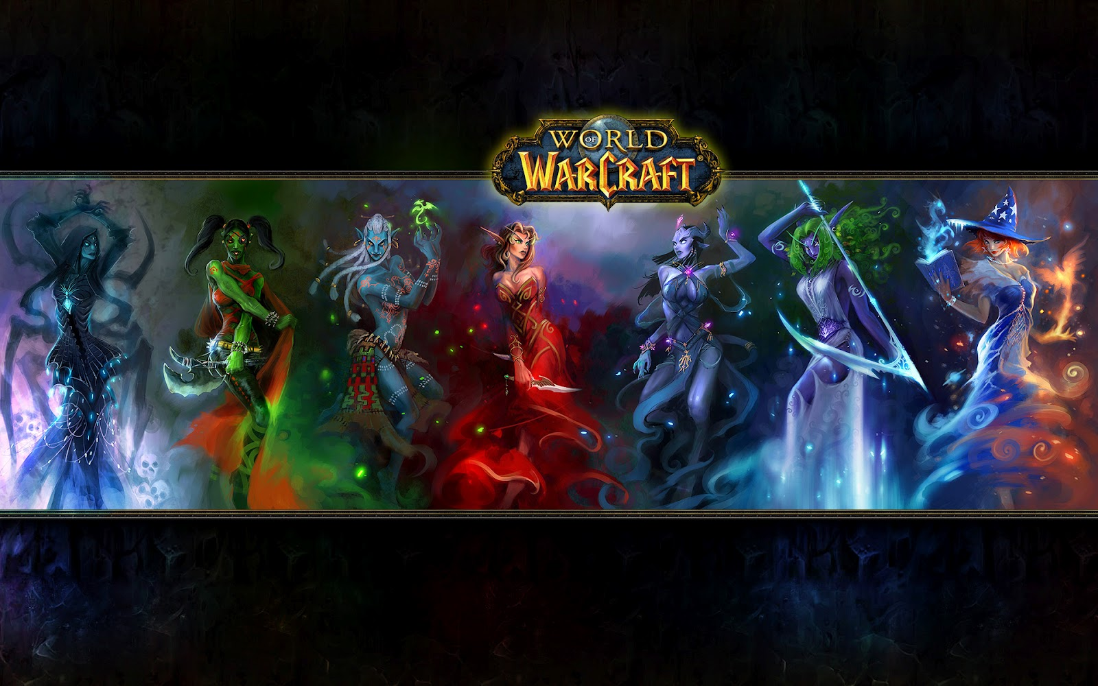 http://2.bp.blogspot.com/-xhrkqMqJjwk/UAzKo3WOArI/AAAAAAAAB6w/-XtCfazPgSw/s1600/world+of+warcraft+girls+female+women+wallpaper+background+desktop+blizzard+mmo+online+game.jpg