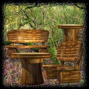 http://2.bp.blogspot.com/-xhsA60UouR4/VNBLdRpT04I/AAAAAAAADE0/IGCO8Z1qz68/s1600/Mgtcs__WoodGardenKit.jpg