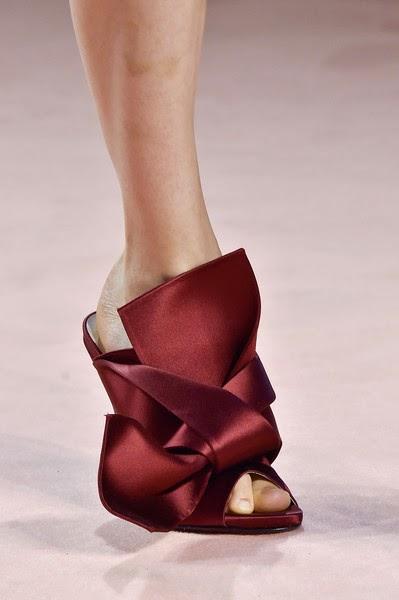 N21-trendalert-ss2015-elblogdepatricia-shoes-calzado-scarpe-calzature