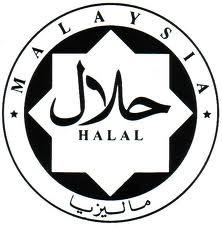 MAKANAN HALAL SUCI MURNI CITARASA MALAYSIA