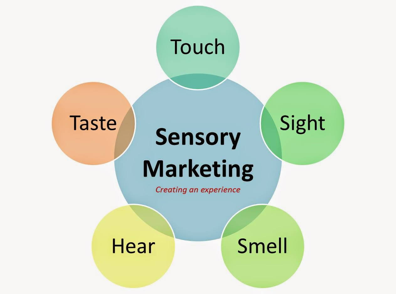 the effect of sensor market on the On the base of products used for magnetic field sensing the market can be divided into hall effect sensor, magneto resistive, squid and others (amr magnetometer, gmr magnetometer, magnetic tunnel junction magnetometer, magneto-optical sensor.
