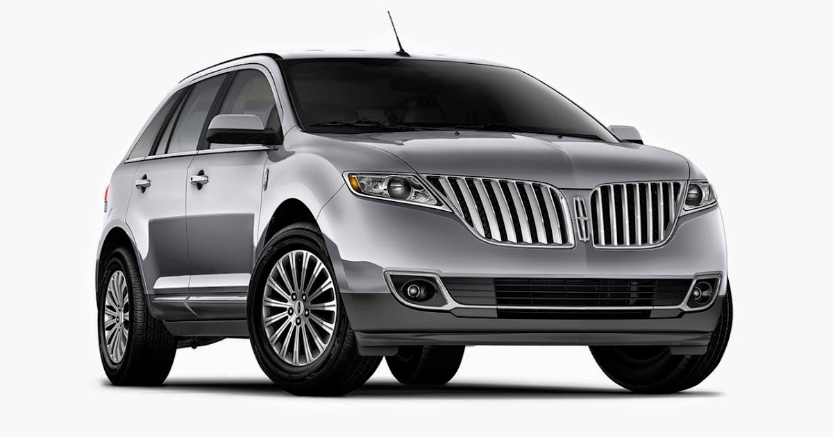 2015 For Edge Vs 2016 Lincoln Mkx.html | Autos Post