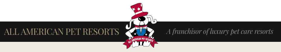 All American Pet Resorts, LLC