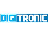 Logo_Digitronic