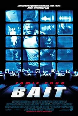Bait – Fette Beute