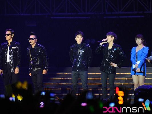 BigBang Eikones Big+bang+korean+music+wave+singapore+2