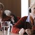 """""""Two Lives"""" irá representar a Alemanha no Óscar de Melhor filme Estrangeiro"""