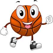 Basketball, BWG, but no Little Debbie Twinkie